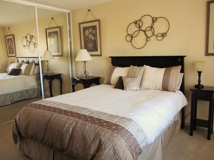 17-golfers-paradise-master-bedroom