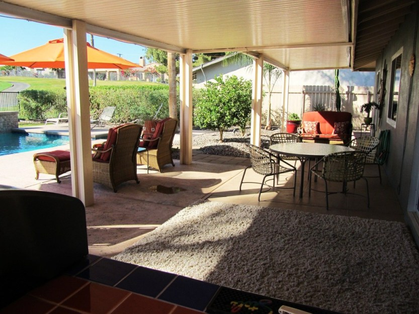 5-golfers-paradise-patio