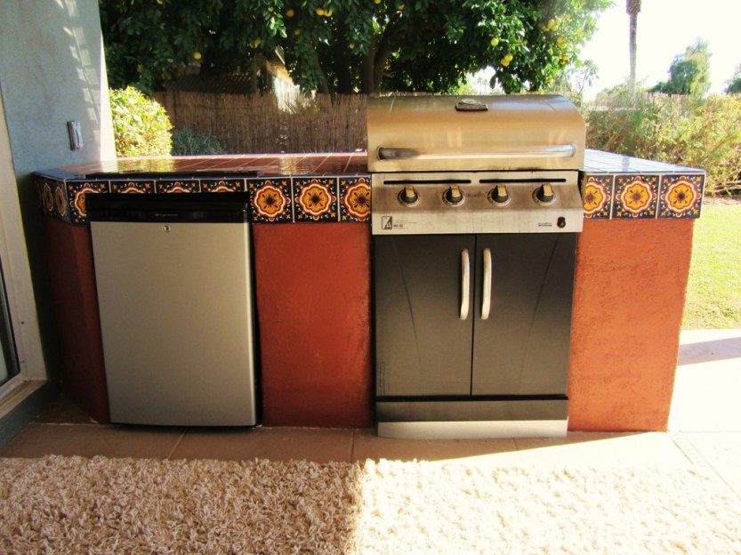 7-golfers-paradise-outdoor-kitchen