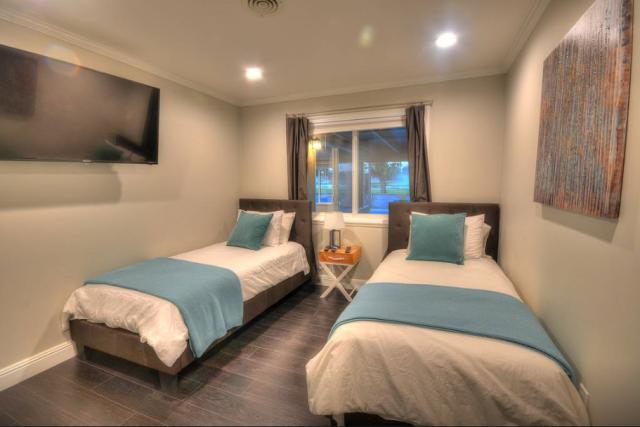 15-pdcc-3-bedroom-bedroom-2