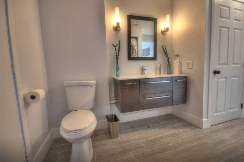 7-el-paseo-duplex-3-bed-bathroom