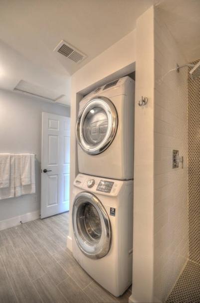 8-el-paseo-duplex-3-bed-laundry