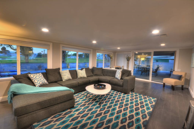 8-pdcc-3-bedroom-sunroom-facing-patio