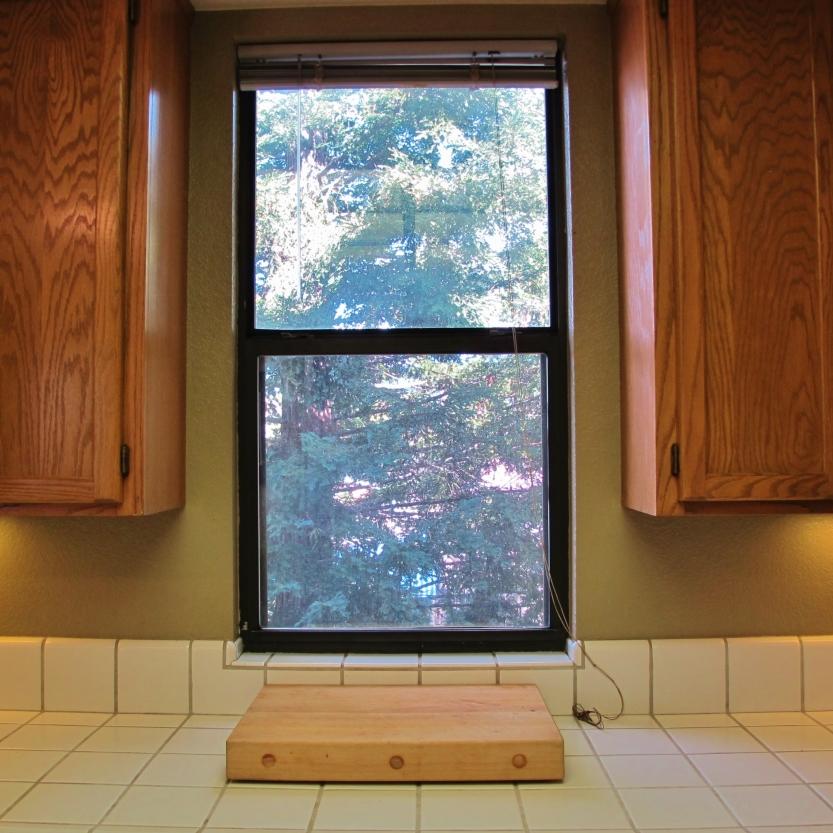 11-651-cherry-kitchen-window-2