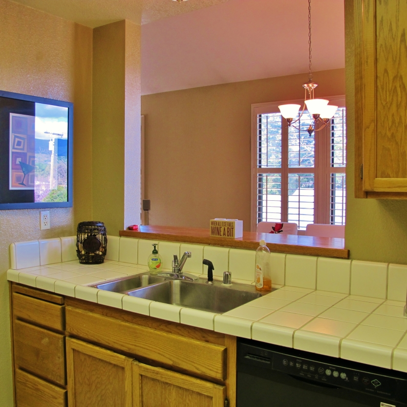 13-651-cherry-kitchen-sink-and-dining-2