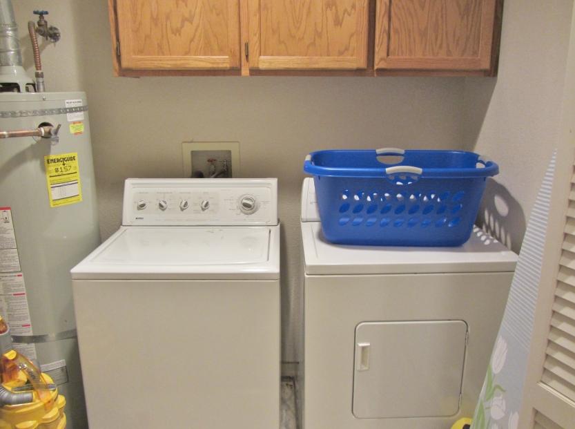 17-651-cherry-laundry