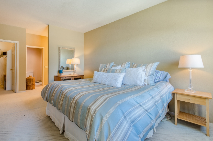 19-651-cherrymaster-bedroom-2