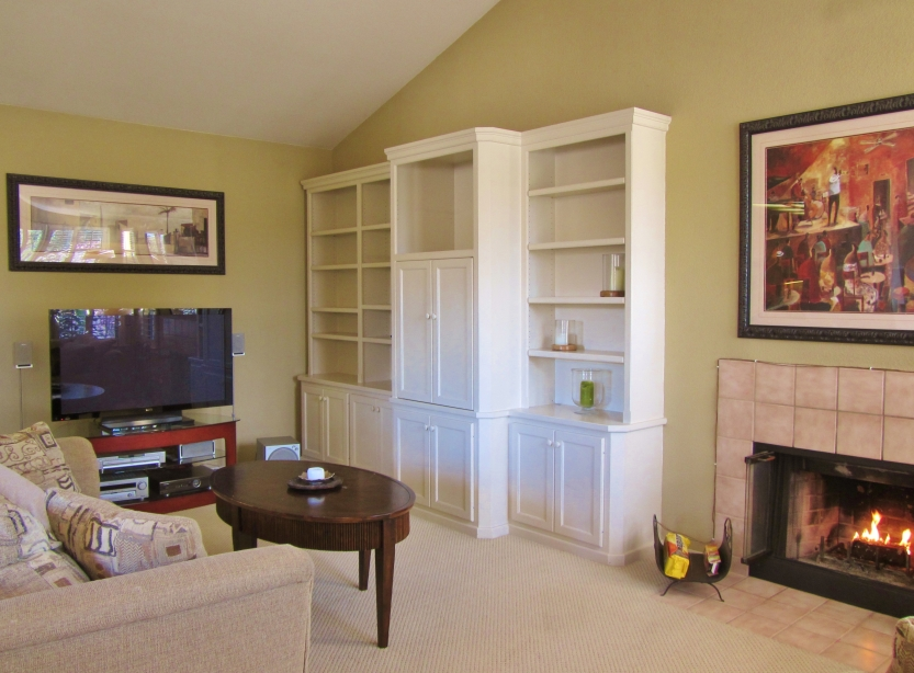 2-651-cherry-living-room-built-ins