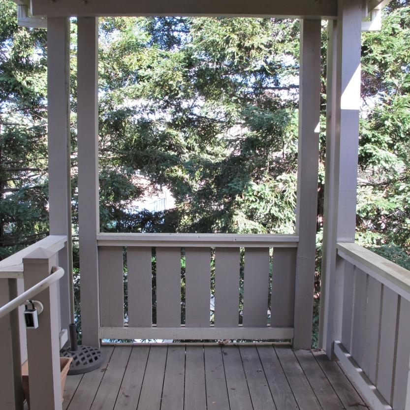 24-651-cherry-front-porch
