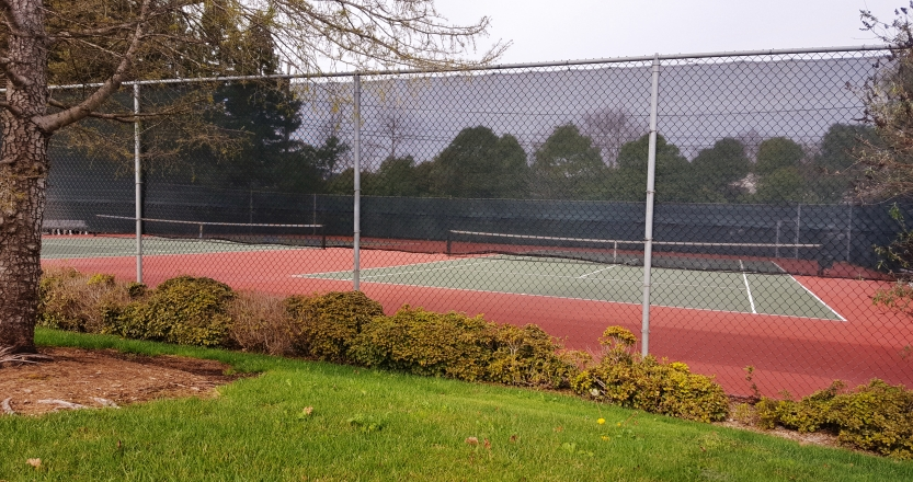 30-651-cherry-tennis