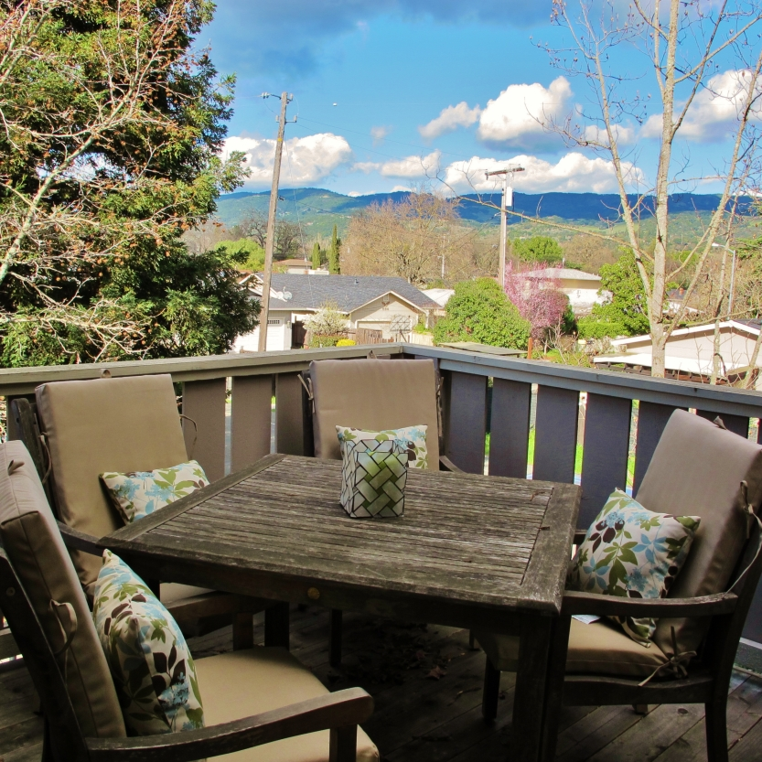 6-651-cherry-deck-table-with-view-2